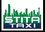 stita taxi